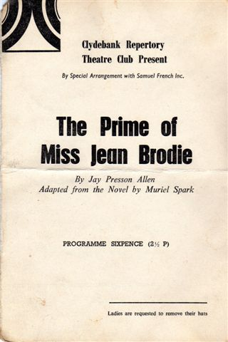 jeanbrodie1small.jpg